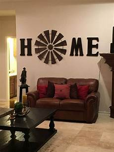 wall home decor 170 best images about windmill wall decor on
