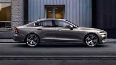 volvo 2020 car volvo to limit max speed to 112 mph on all starting 2020