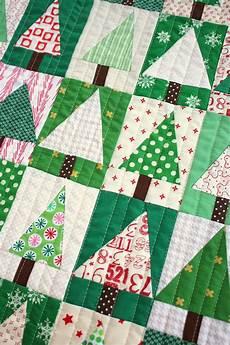 patchwork tree quilt blocks tutorials diary