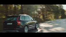 Volvo Vision 2020 by Volvo Vision 2020