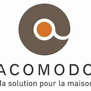 Image result for acomoro