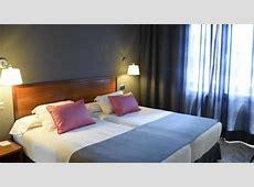 Parque Hotel, Las Palmas, Gran Canaria, Canary Islands