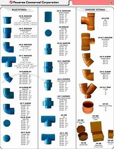 Sanitary Fitting Size Chart Image Result For Plumbing Amp Sanitary Fitting Drawing In