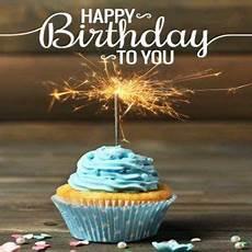 Birthday Wish Pictures Happy Birthday Images Free Happy Birthday Pictures