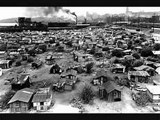 Causes Of The Great Depression The Great Depression Causes And Effects Youtube