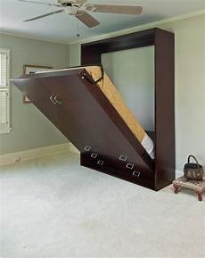 17 best images about murphy bed kits on guest