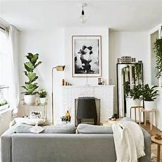 shop a home editor s 19 target and ikea edit who