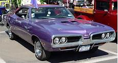 the 5 most rare factory built muscle cars fossil cars blog