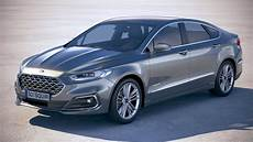 ford mondeo 2020 ford mondeo 2020