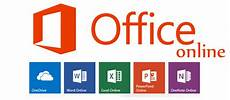 Microsot Office Online Top 7 Free Microsoft Office Alternatives For Mac 2020 Guide