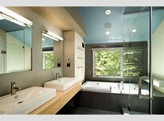 Marvellous Bathroom Color Combinations to Take a Look at   Decohoms