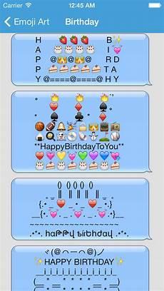 Emoji Pictures Text Symbol Keyboard Amp Emoji Emoticons Art Text Unicode