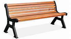 Sofa Brackets Png Image by Playground Clipart Bench Playground Bench Transparent