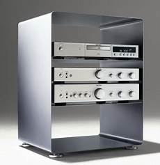 muller mobile line stereo cabinet office furniture
