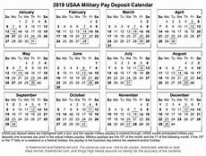 Dfas Pay Chart 2018 Dfas Military Pay Chart Gallery Of Chart 2019