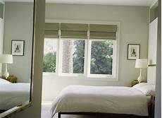 Bedroom Window Ideas 20 Shades And Curtain Ideas Creating Beautiful