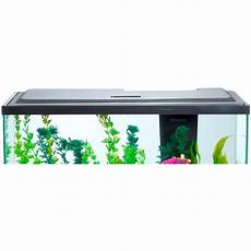 10 Gallon Fish Tank Light Hood 10 Gallon Aquarium Hood Economy All Led Light Aquariums