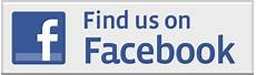 Facebook Logo For Business Card Links Usa Softball Of Illinois Hall Of Fame Museum