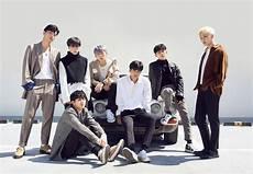 ikon fotos ikon members profile k pop database dbkpop