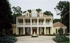 Creole Home Designs French Creole Home Designs House Plans And More