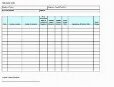 Trucking Trip Sheet Templates Truck Drivers Trip Sheet Template Inspirational Trip Sheet