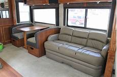 Rv Futon Sofa Bed 3d Image by Countryside Interiors Transforming Rvs And Trailers