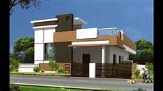 1st Floor Home Design Pin By Rathish Poovadan On Exterior Design Independent