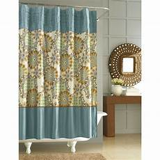 home decor bathroom miller home decor always up to date and