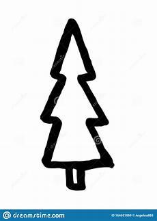 Collection Of Hand Drawn Greetings Words Season S Greetings Hand Drawn Christmas Vector Holiday