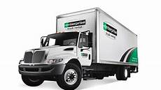 enterprise adding 40 locations as truck rental business