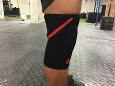 knee sleeve sbd sbd vs slingshot strong knee sleeves which is best for