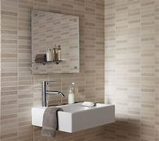 Bathroom Wall Tile Ideas For Small Bathrooms Bathroom Tiles Design