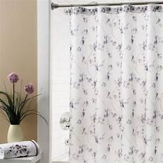 tenda doccia per vasca tende doccia accessori bagno