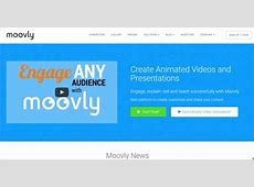 13  Best Whiteboard Animation Software Free Download for
