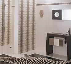 zebra bathroom ideas zebra prints and decorative patterns for modern bathroom