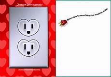 Cartes St Valentin Des Cartes De Saint Valentin Pour Les Geeks