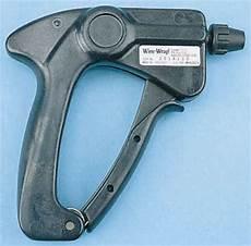 Wrap Werkzeug by 28000aci Wire Wrap Werkzeug F 252 R Drahtst 228 Rke 30awg Bis