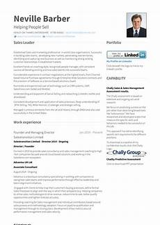 Resume Managing Director Founder And Managing Director Resume Samples And