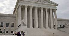 supreme court ruling and then there were three today s big supreme court rulings