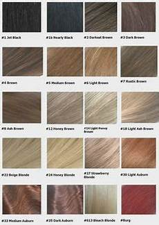 Professional Clairol Hair Color Chart 25 Best Clairol Hair Color Images Clairol Hair Color