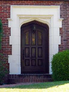 Front Door Designs For Houses Make Your Guests And Friends Impress With Stunning Front