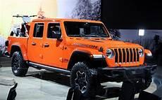 2020 Dodge Gladiator by 2020 Jeep Gladiator Dealer Order Dates Revealed Mopar