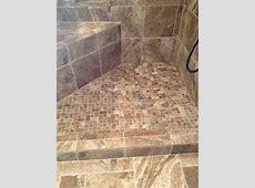 Crystal River. Archaeology   Marazzi USA. kitchen, dining, utility, boyz bathroom   Dapplegray