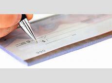 Jumbo Money Market   Business Savings  State Bank of Texas