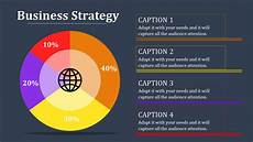 Business Strategy Powerpoint Business Strategy Powerpoint Template In Chart Model Slideegg
