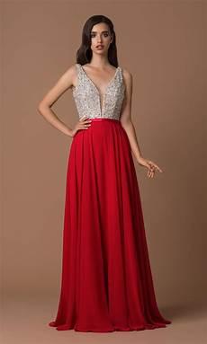 gino cerruti prom dresses fab frocks bournemouth dorset
