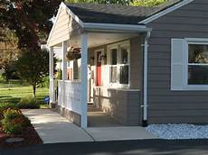 Handicap Accessible Homes Handicap Accessible Home For Assisted Living By