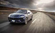 2020 lamborghini urus lamborghini urus 2020 fast speed new model price with