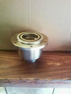Detroit 471 Replacement Engine Parts Find Engine Parts