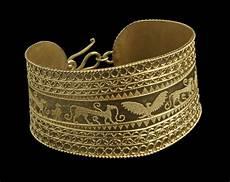 etruria oro akelo l oro degli etruschi gioiellis
